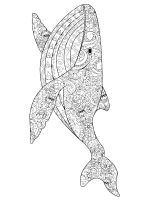 zentangle-whale-coloring-pages-7