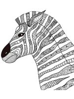 zentangle-zebra-coloring-pages-7