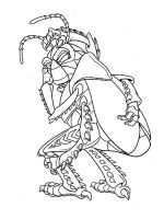 a-bugs-life-coloring-pages-1