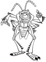 a-bugs-life-coloring-pages-10