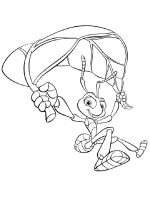 a-bugs-life-coloring-pages-21