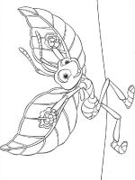 a-bugs-life-coloring-pages-8