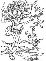 a-bugs-life-coloring-pages-9