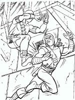 action-man-coloring-pages-10