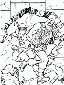 action-man-coloring-pages-11