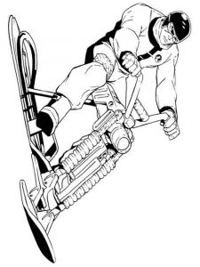 action-man-coloring-pages-13