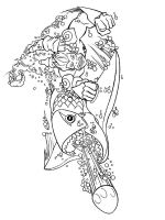 action-man-coloring-pages-15