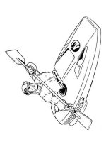 action-man-coloring-pages-3