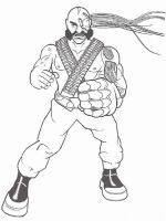 action-man-coloring-pages-5