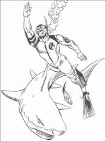 action-man-coloring-pages-6