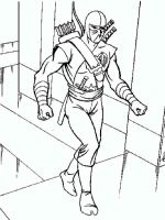 action-man-coloring-pages-7