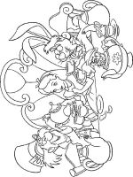 Alice-in-Wonderland-coloring-pages-10