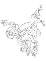 Alice-in-Wonderland-coloring-pages-12