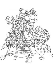 Alice-in-Wonderland-coloring-pages-2