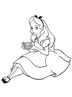 Alice-in-Wonderland-coloring-pages-24