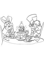 Alice-in-Wonderland-coloring-pages-28