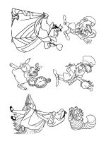 Alice-in-Wonderland-coloring-pages-31