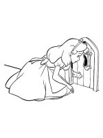 Alice-in-Wonderland-coloring-pages-33