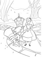 Alice-in-Wonderland-coloring-pages-34