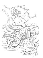 Alice-in-Wonderland-coloring-pages-35