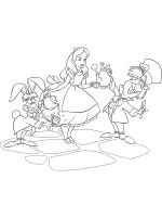 Alice-in-Wonderland-coloring-pages-36