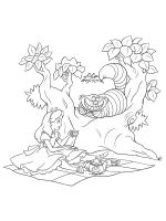 Alice-in-Wonderland-coloring-pages-39