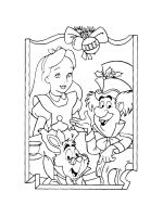 Alice-in-Wonderland-coloring-pages-40
