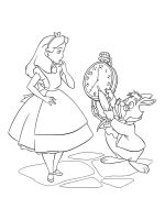 Alice-in-Wonderland-coloring-pages-41