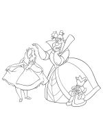 Alice-in-Wonderland-coloring-pages-42
