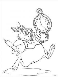 Alice-in-Wonderland-coloring-pages-6