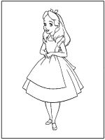Alice-in-Wonderland-coloring-pages-7