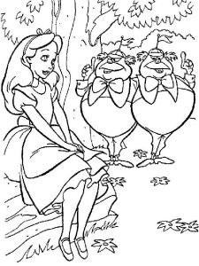 Alice-in-Wonderland-coloring-pages-9