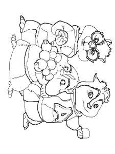 Alvin-and-the-Chipmunks-coloring-pages-15
