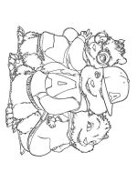 Alvin-and-the-Chipmunks-coloring-pages-2