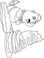 Alvin-and-the-Chipmunks-coloring-pages-20