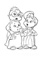 Alvin-and-the-Chipmunks-coloring-pages-5