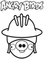 Angry-Birds-coloring-pages-1