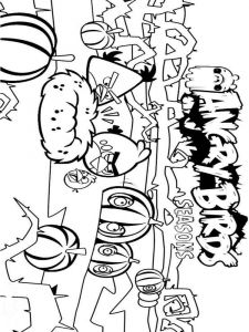 Angry-Birds-coloring-pages-11