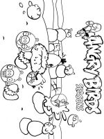 Angry-Birds-coloring-pages-14