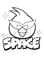 Angry-Birds-coloring-pages-15