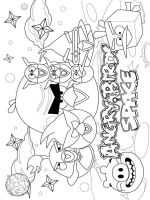 Angry-Birds-coloring-pages-16