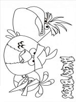 Angry-Birds-coloring-pages-21