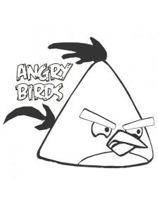 Angry-Birds-coloring-pages-22