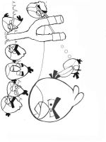 Angry-Birds-coloring-pages-25