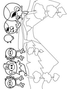 Angry-Birds-coloring-pages-28