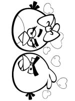 Angry-Birds-coloring-pages-29
