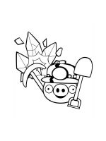 Angry-Birds-coloring-pages-31