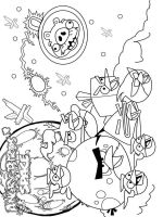 Angry-Birds-coloring-pages-4