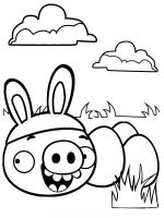Angry-Birds-coloring-pages-40