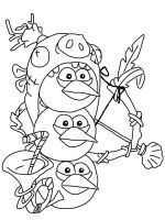 Angry-Birds-coloring-pages-41